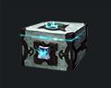 룬 상자 - 5개