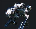 RV-Raptor