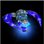 망자의 탑B3F 진입아이템