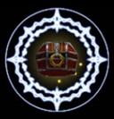 명예 훈장 보관함